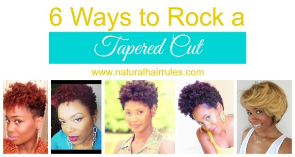 6-Ways-Style-Tapered-Cut