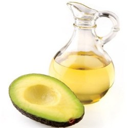 traveling-natural-avocado-oil