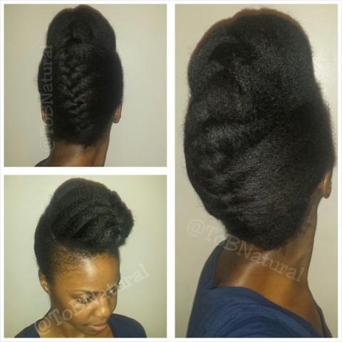 ToBNatural-French-Braid-Summertime-Hair-Fix