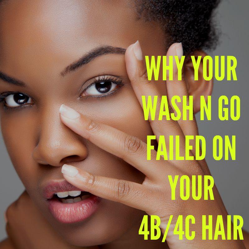 wash-n-go-fail-4c-hair