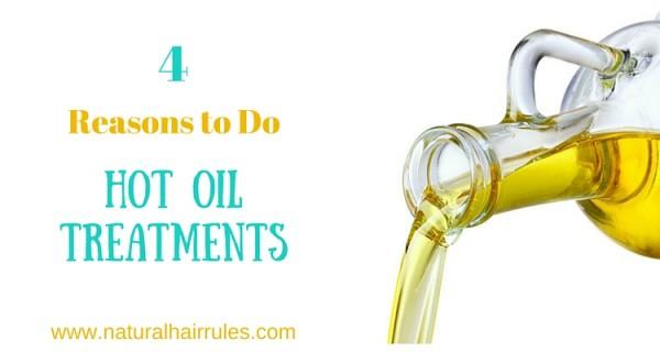 4-Reasons-Hot-Oil-Treatments