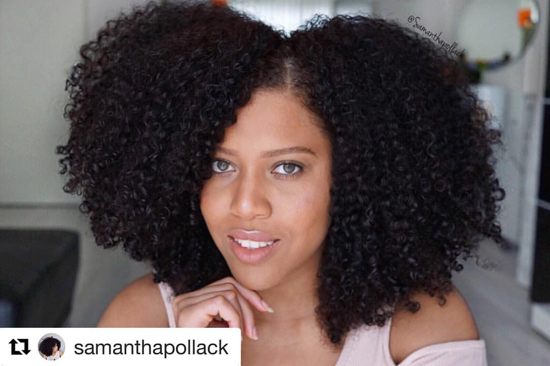 8 Reasons Your Hair STOPPED Growing... Or It Look Like It Has