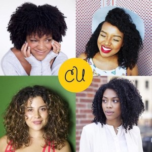 My Curls Understood