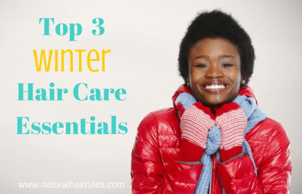 Winter-Hair-Care-Essentials