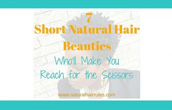 Short-Natural-Hair-Inspo-Main (1)