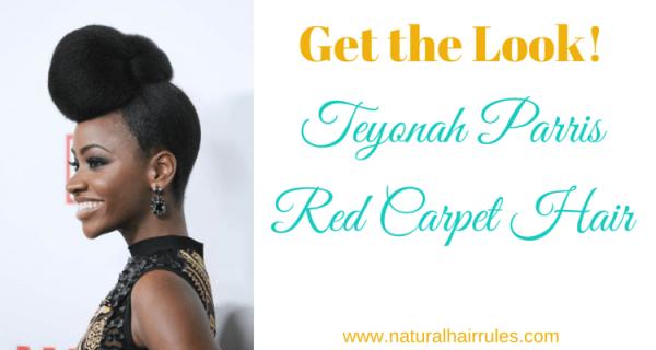 Teyonah-Parris-Red-Carpet-Hair