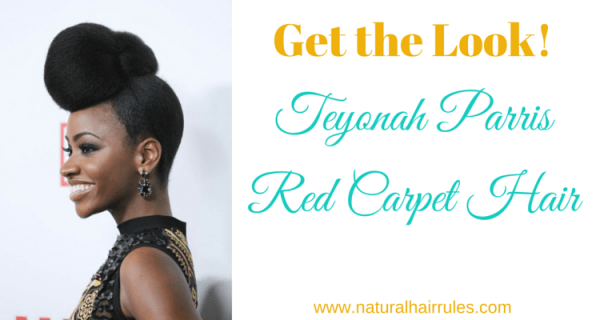 Teyonah-Parris-Red-Carpet-Hair