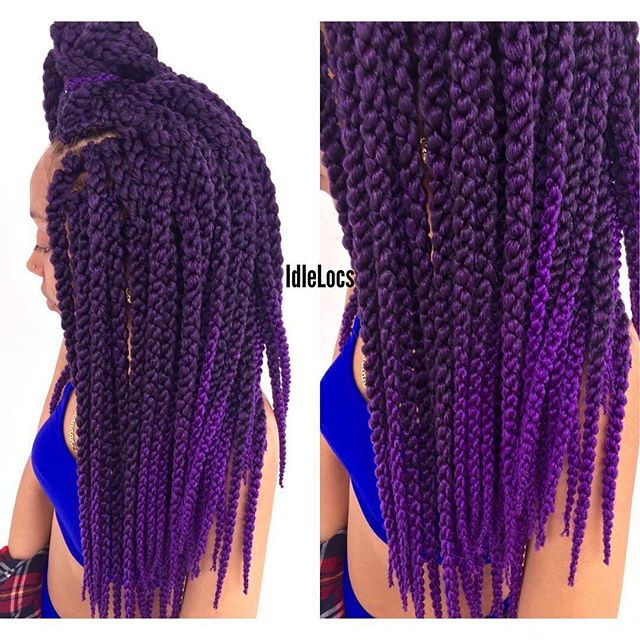 3-d-cubic-twists.-purple