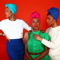 11 Places to Find Your Next Head Wraps for Natural Hair!