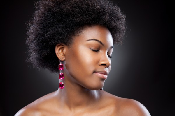 get-over-natural-hair-problems-love