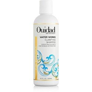 Ouidad Chelating Shampoo