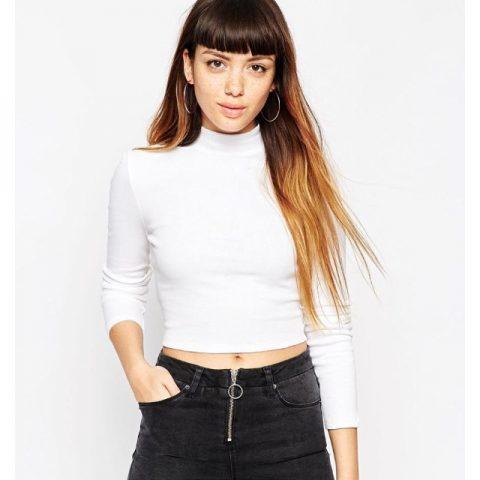 white-model-on-blackhair-magazine-emily-bador