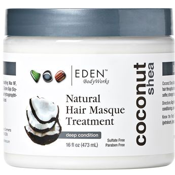 10 Best Deep Conditioners For Your Natural Hair Natural Hair Rules