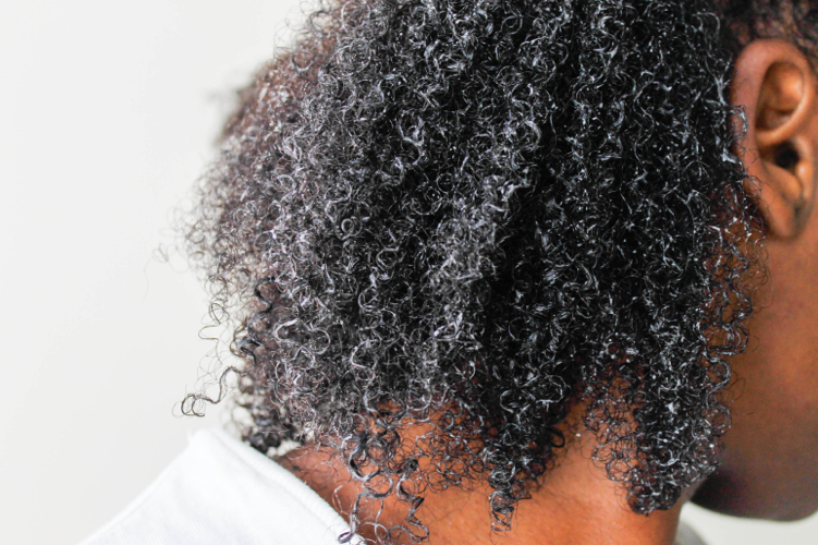 10 Best Deep Conditioners For Your Natural Hair Natural
