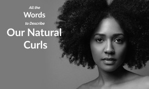 Natural Hair Freelance Writer