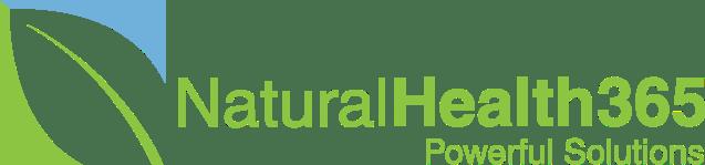 NaturalHealth365 | Science-Based Health News