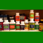 Info About Vitamins And Minerals That You Won't Find Elsewhere