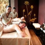 Tips For Giving High Quality Massage At Home