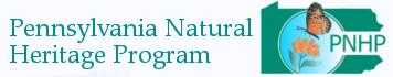 Pennslyvania Natural Heritage Program