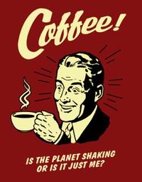 coffee-posters-web.jpeg