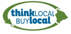 HI buy local logo