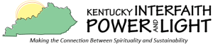 Kentucky-Interfaith-Power-Light