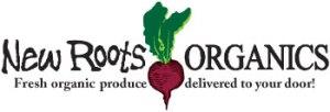new-roots-organics-logo