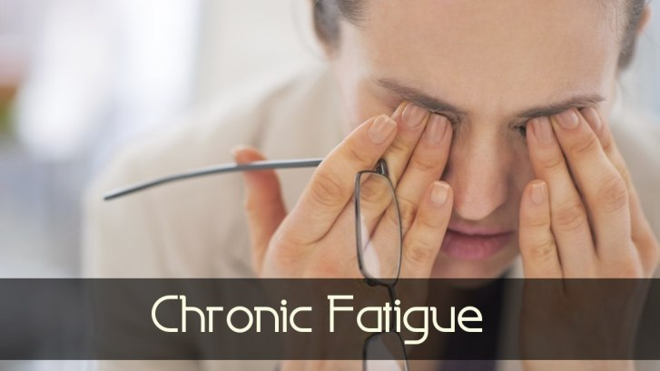 Chronic Fatigue Always Tired Not Enough Sleep Hormone Therapy Holistic Healthcare Natural Medicine Center Lakeland Central Florida