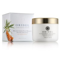 Face Masque Multi Nutrient Oridel Day and Night Super Hydrating Moisterizing Natural Medicine Center Lakeland Central Florida