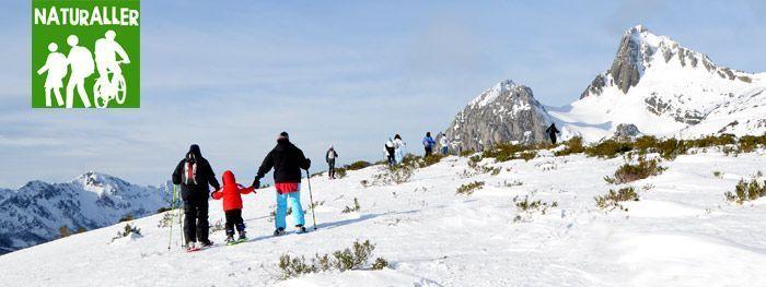 panoramica-raquetas-de-nieve-fuentes-invierno-san-isidro