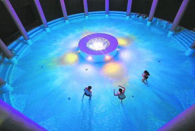 2. Aquaxana nocturno BIS.jpeg