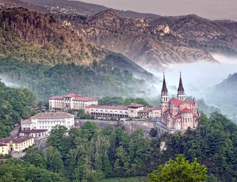 Covadonga-1