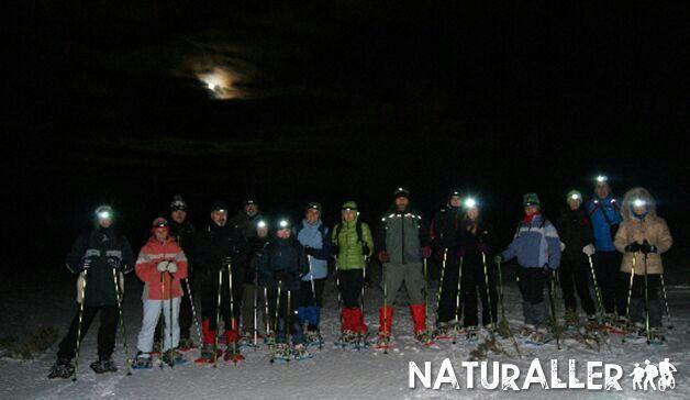 nocturna-nat-01.jpg