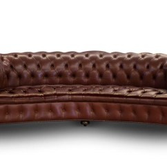 Good Leather Sofas In Bangalore French Antique Sofa Styles Natural Living Furniture Wooden Sheesham Hardwood Rosewood Lifestyle Luxury Shop Store Pune