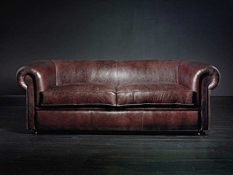 good leather sofas in bangalore sectional natural living furniture wooden sheesham hardwood rosewood lifestyle luxury shop store pune