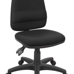 Ergonomic Chair Levers Best Camping Ergo Twin Office
