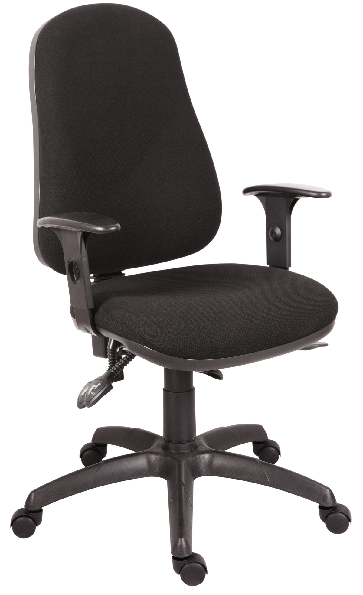 ergo chairs for office booster seat straps to chair