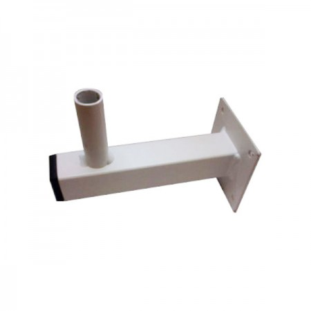 Wall Fixing Bracket for Lamp