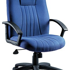 Fabric Office Chairs Uk Outdoor Patio Target City Executive Chair
