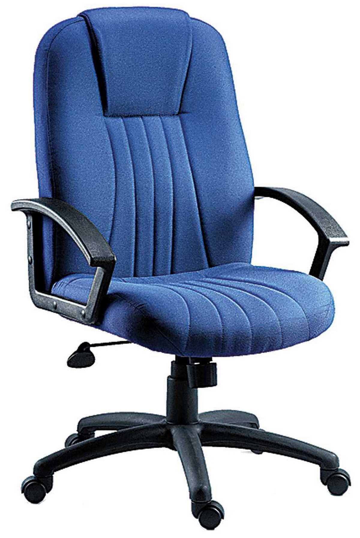 office chair covers uk spandex for rent near me city fabric executive