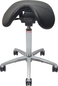Salli Classic Saddle Chair | Salli UK Dealer | Ergonomic ...