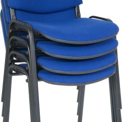 Children S Chair Seat Height For Two Person Conference Community