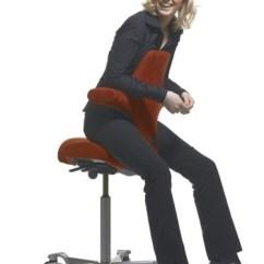 Wooden Garden Chairs Uk Chair Rentals Los Angeles Hag Capisco 8106 | Ergonomic