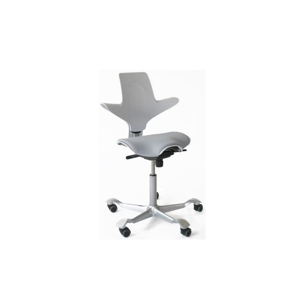 hag capisco chair review camo rocking puls 8020 ergonomic view 2