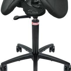 Salli Saddle Chair Covers Dubai Swing Fit Ergonomic Uk