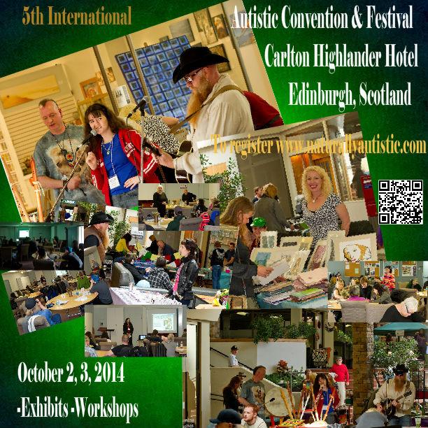 festival poster 2014