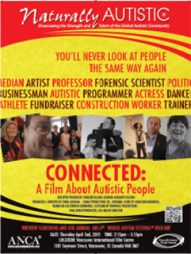NEW CONNECTED POSTER 2015 ap 1
