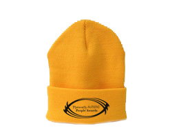 Toque GOLD