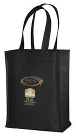 VIP Tote Bag