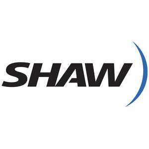 Shaw_logo_-_blue_300_x_300